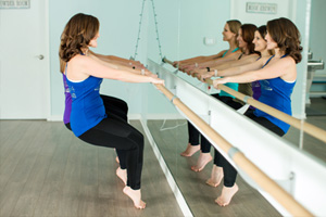 Frequently Asked Questions - Pulse Barre Studio